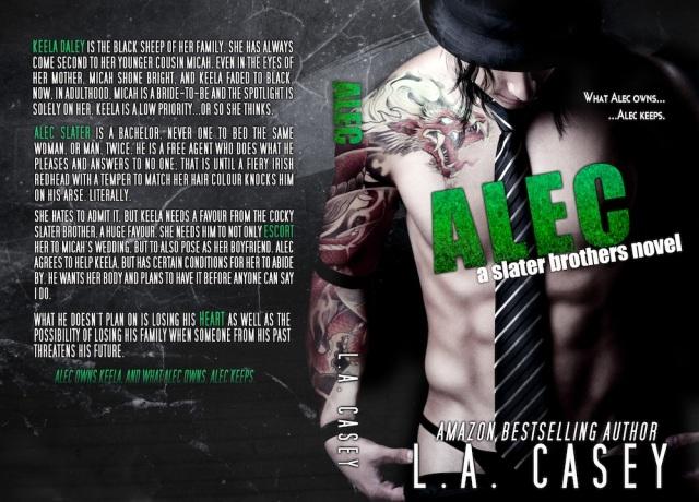 Alec-Paperback (3)