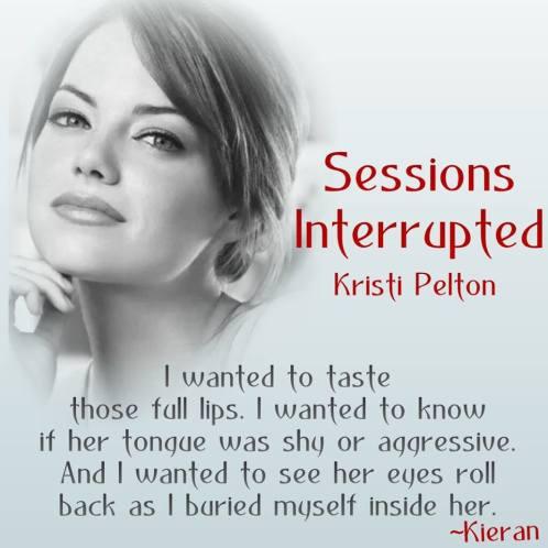Sessions Interrupted Teaser 1
