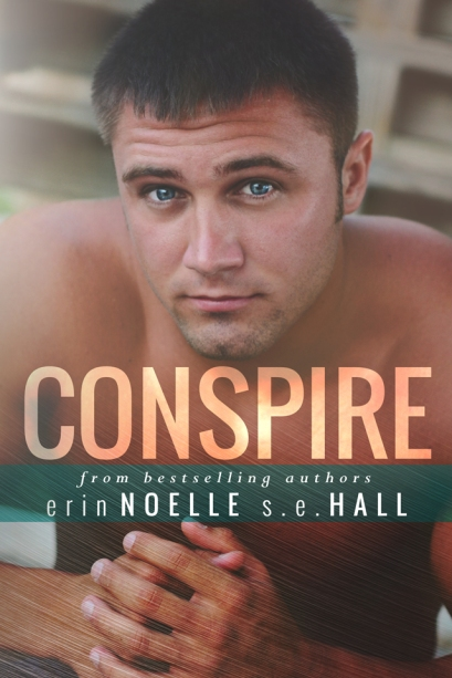 Conspire_FrontCover_Web