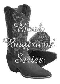 Meta Book Boyfriend Series