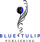 BlueTulip_LogoColor