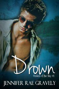 drown 500x750-2