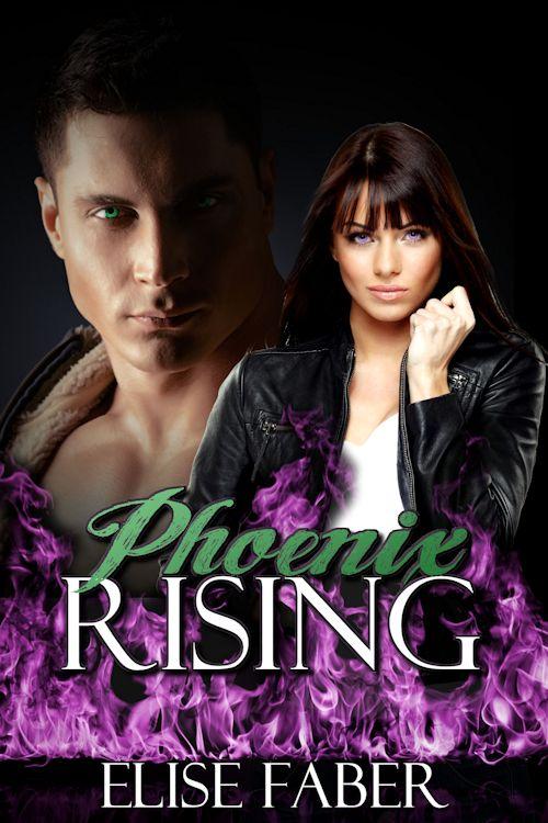 rising phoenix 500x750 (1)