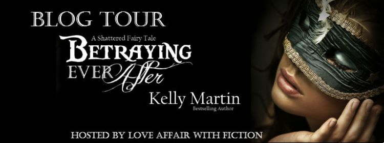 BEA Blog tour banner