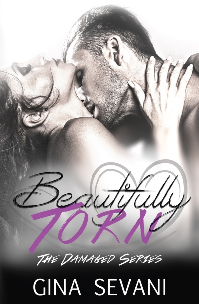 beauttorn_ebook_hires