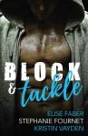 block_tackle_ebook_hires