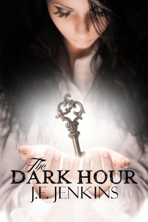 dark hour 500x750