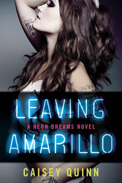LeavingAmarillo (1)