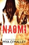 naomi_ebook_lowres-2