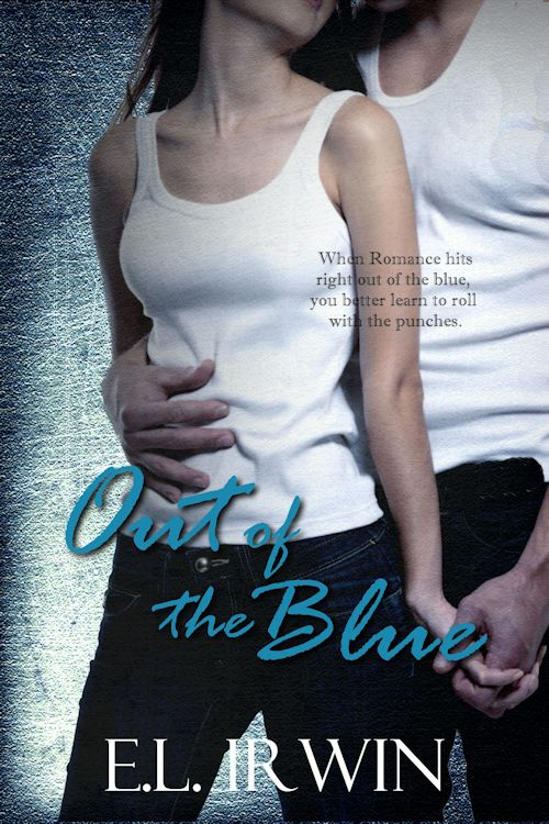 out of the blue 500x750