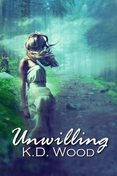 unwilling 500x750