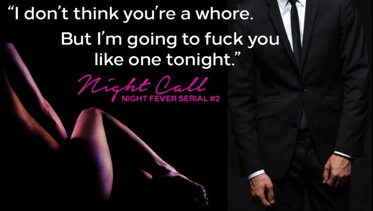 whore_nightcall