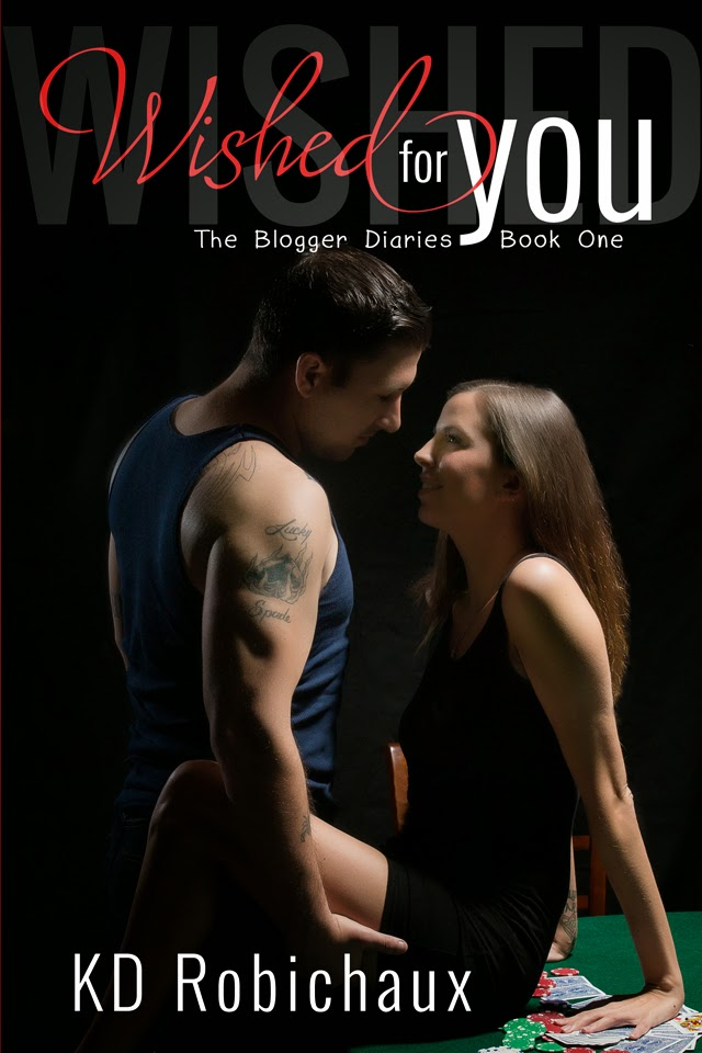 Love Affair Book Cover : Wished for you by kd robichaux cover reveal giveaway
