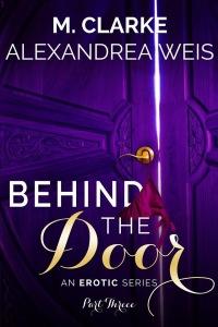 behind the door 3