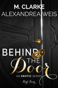 behind the door 4