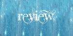 Dreamweavers review