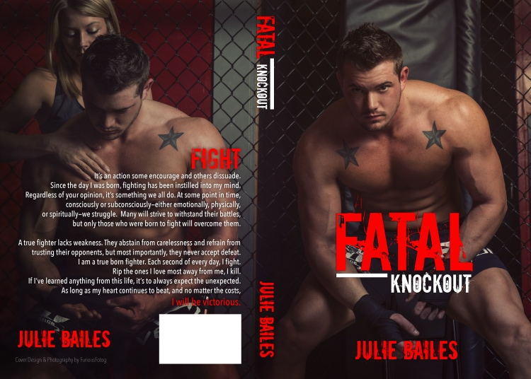 Fatal Knockout full