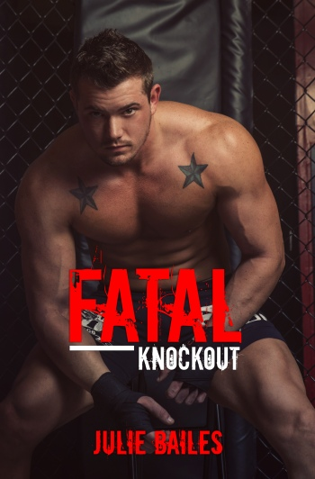 fatal knockout