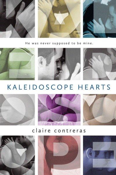kaleidoscope cover (2)
