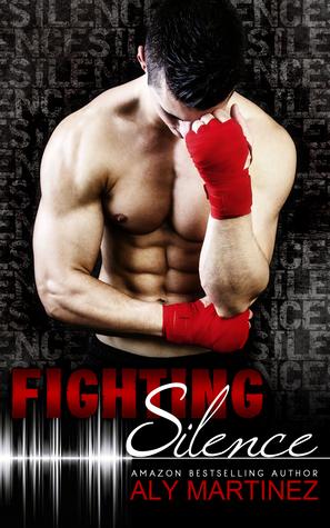 fighting silence (1)