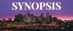 HG SYNOPSIS
