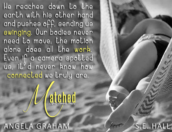 Irreplaceable By Angela Graham Epub