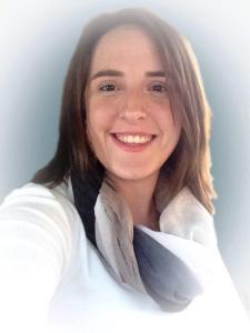 Megan C. Smith