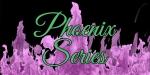 Phoenix Series