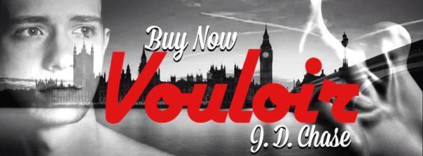 Vouloir_Buy_Now2