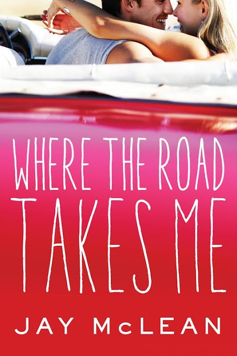 where the road takes me cover (1)
