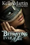 betraying ever after 200x300