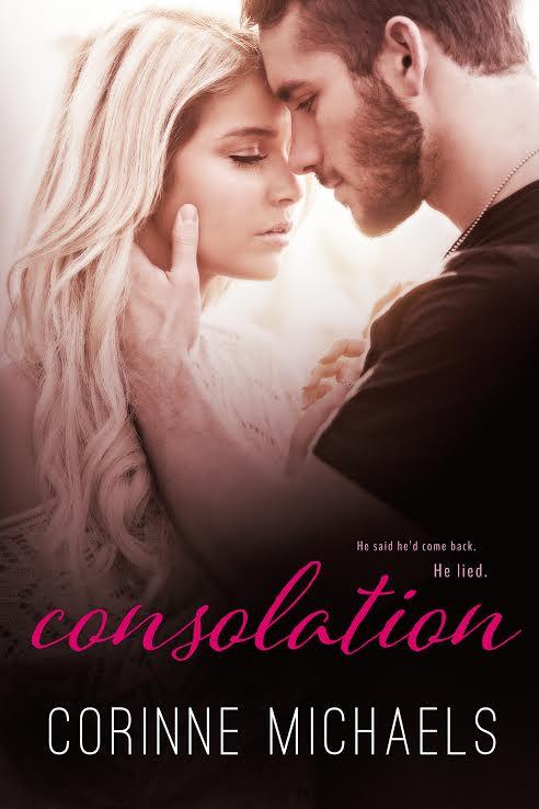consolation (2)