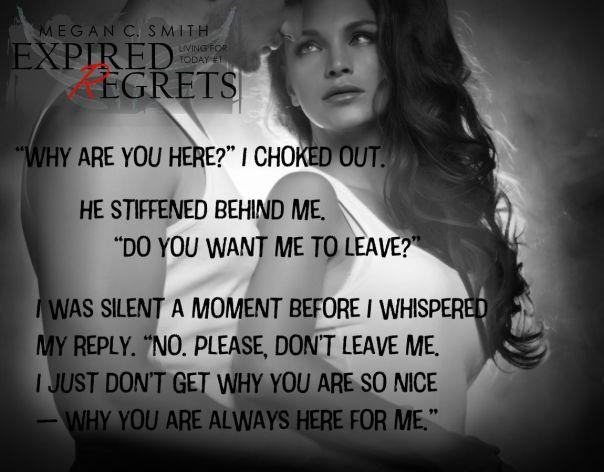 expired regrets meme 3