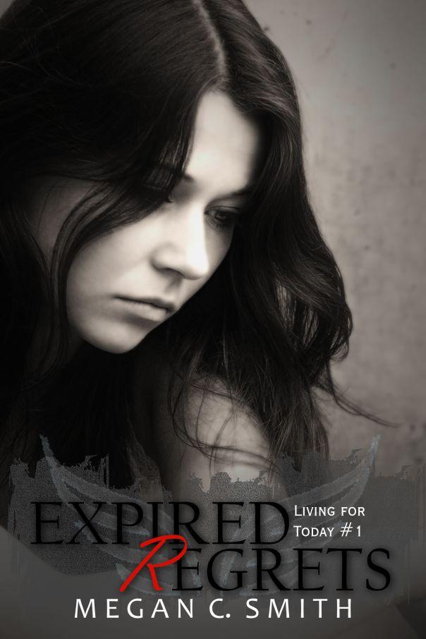expired regrets