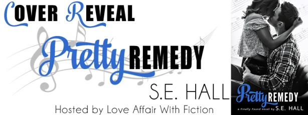 Pretty Remedy CR Banner