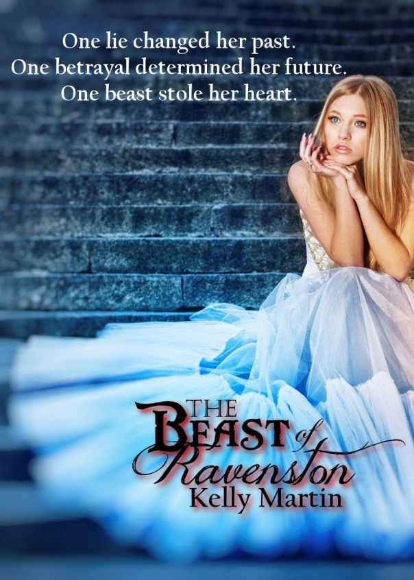 The Beast of Ravenston Teaser #1