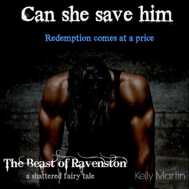 The Beast of Ravenston Teaser #3