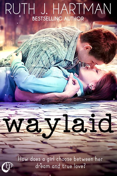 Waylaid_500x750
