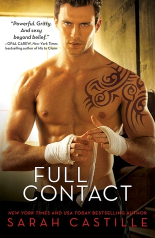 full contact (1)