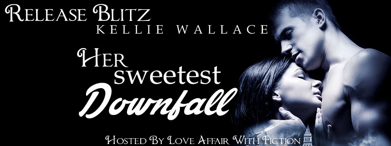 Her Sweetest Downfall RDB Banner