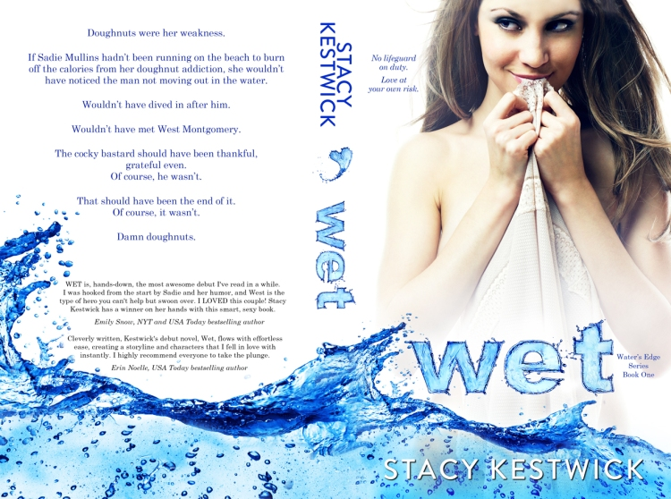 wet-print-FOR-WEB