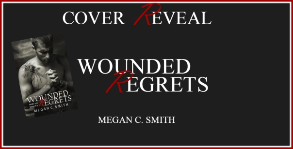 WR Cover Reveal Banner