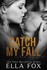 Catch my fall