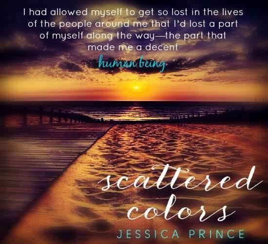 Scattered Colors Teaser 2
