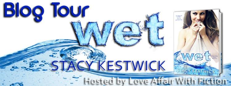 Wet BT Banner