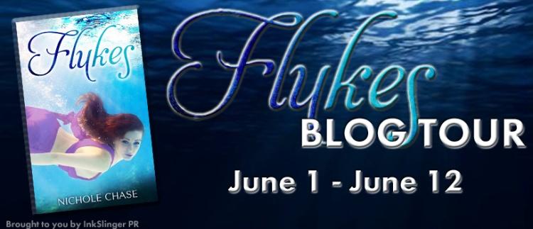 FlukesTour