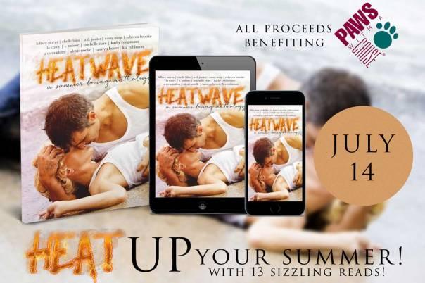 heatwavepromo-graphic-2-2