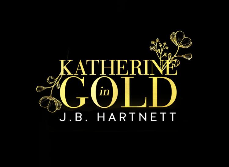katherine in gold teaser
