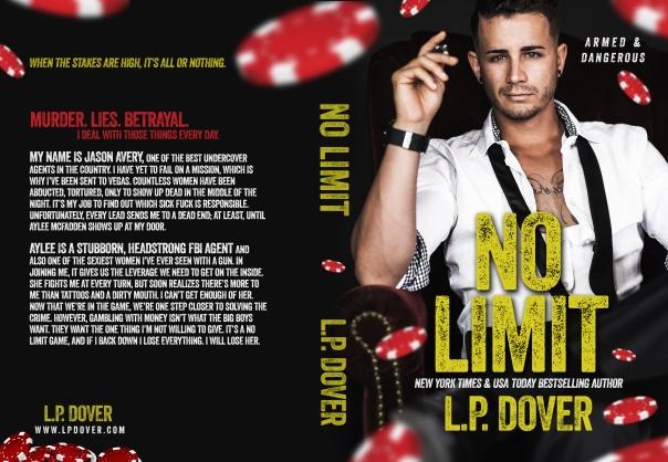 No Limit_final