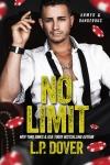 No Limit_high
